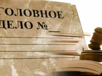 Глава новгородского Роспотребназдора брал взятки не только зубами, но и мебелью