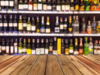 Главврач новгородского «Катарсиса» высказался об идее алкодемотиваторов на этикетках спиртного