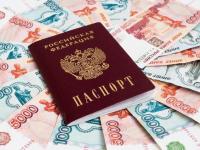 Госдума рассмотрит важный для заёмщиков закон: купленный в кредит товар можно будет вернуть