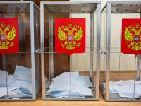 Губернатор Новгородской области рассказал, за кого проголосовал