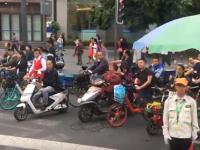 Китайский дневник новгородца: почему здесь столько мопедов?