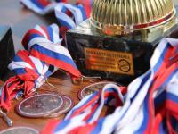 Новгородские профсоюзы: кто в тройке лучших по мини-футболу?