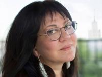 Одна из самых влиятельных женщин России поведает новгородцам секреты великих