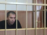 Павел Бойцов, обвиняемый в вымогательстве 50 млн рублей у Романа Нисанова, считает себя невиновным
