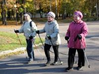 Пенсионный возраст в России: история вопроса