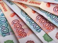 Предпринимателям Великого Новгорода возместят половину затрат на открытие бизнеса