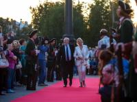Председатель жюри кинофестиваля «Вече» рассказал, что может спасти российские фильмы