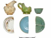 Российские археологи вошли в слои игрушек