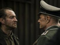 «Собибор» Константина Хабенского поборется за «Оскар» после «Вече»