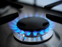 В Боровичах выявили два случая самовольного подключения к газовым сетям