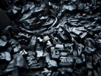В Демянске состоялся суд над похитителями угля