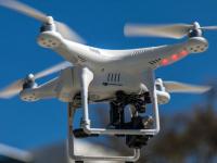 Благодаря второкласснице в Любытине будут учиться освещать улицы дронами