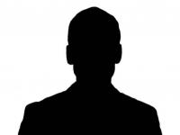В Малой Вишере на Новгородской улице нашли труп пожилого мужчины