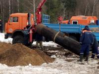 В Новгородской области к отопительному сезону сформировано 250 аварийных бригад
