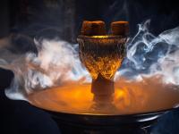 В новгородском общепите ограничили использование кальяна