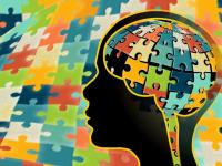 В новгородском правительстве обсудили помощь детям, страдающим аутизмом