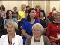 В Новгородской области появятся Учитель года, Воспитатель года, Преподаватель года и Учитель здоровья
