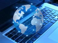 В октябре ожидается глобальный сбой работы интернета