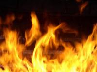 В Старой Руссе пожарные спасли четырех человек: не обошлось без жертв