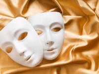В Великом Новгороде можно будет получить качественное актёрское образование