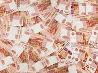 В Великом Новгороде «Ростелеком» оштрафовали за ненадлежащую рекламу