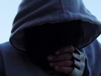 В Великом Новгороде вновь задержали подозрительную личность