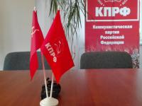 Валерий Гайдым: «Кандидата от КПРФ не пропустят в мэры Великого Новгорода»