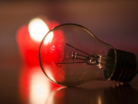Во многих населенных пунктах Новгородской области сегодня отключат свет