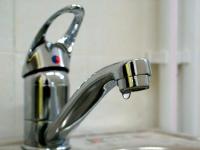 Жители Великого Новгорода на 12 часов останутся без холодной воды