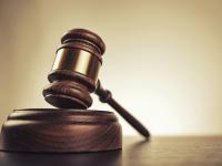 Жителя поселка Любытино ждет суд за ДТП, в котором погибла девочка