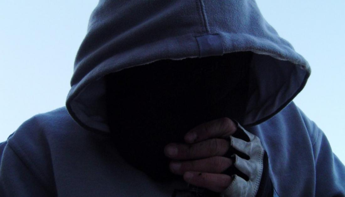 В Новгородской области безвестно пропали 12 человек