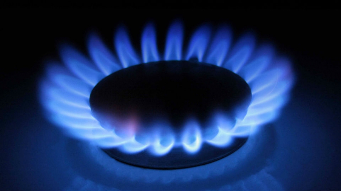 В Новгородской области проведут рейды по потребителям газа