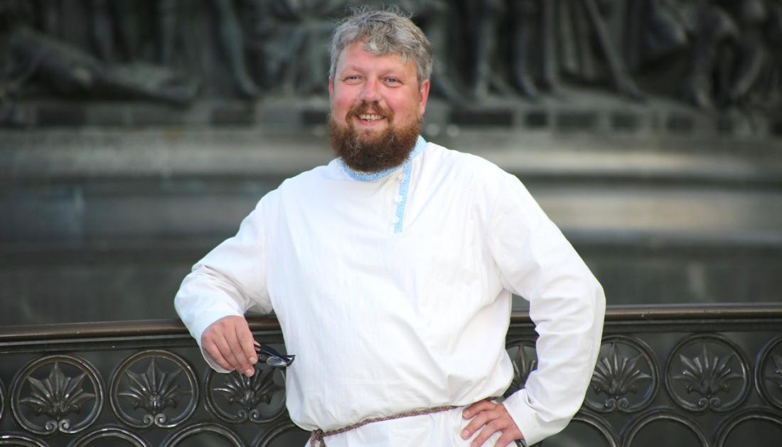 Суд вернул на конкурс одного из кандидатов в мэры Великого Новгорода