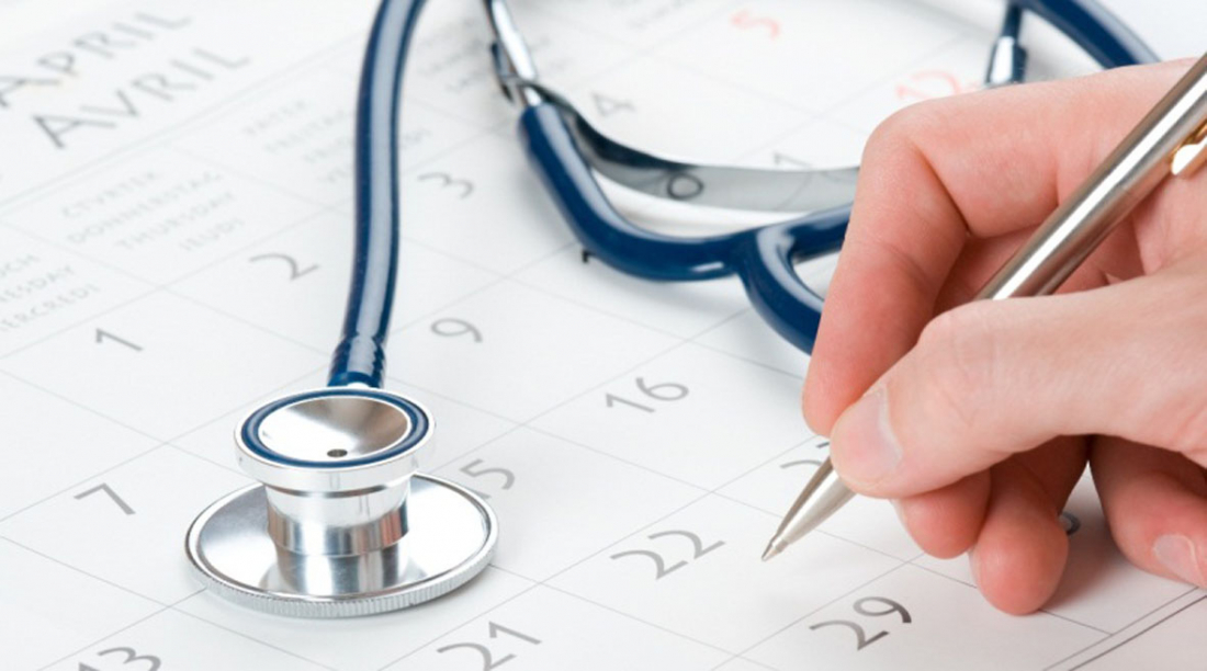 В новгородском правительстве прокомментировали планы «Альянса врачей» устроить забастовку