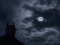 «53 новости» выяснили, что за мощные лучи направлены сейчас в новгородское небо