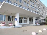 75 сотрудников Новгородской областной детской больницы – доноры крови