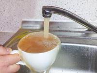Андрей Никитин: качество воды - приоритетная задача