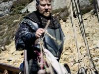 Артемия Лебедева восхитил стеб комедийного норвежского сериала над нищим Великим Новгородом