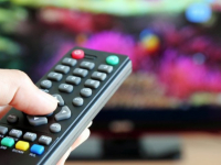 Что нужно приобрести для перехода на цифровое вещание и сколько это будет стоить?