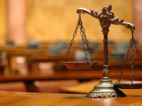 Дело юного обвиняемого в убийстве металлическим стулом рассмотрит Окуловский районный суд