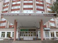 Депутаты настаивают на введении «правительственного часа» после увольнения Аллы Хорошевской