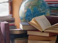 Директора новгородских школ рассказали, что они думают об образовании