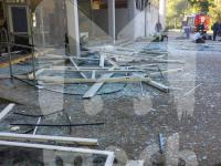 Делу о взрыве в керченском политехе пытаются найти правильную квалификацию