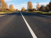 Доброе слово: боровичане благодарят за ремонт значимых для района дорог