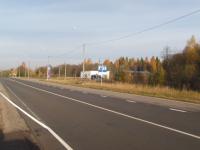 Доброе слово: жители Любытинского района говорят «Спасибо!» за ремонт дорог