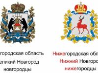 Нижегородцы запустили тест на знание отличий своего города от Великого Новгорода