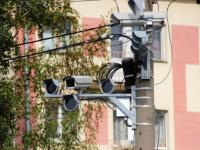 Госавтоинспекция: без камер новгородские водители потеряли чувство страха. Но это временно