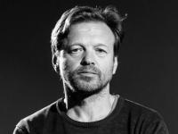 Актёр Евгений Шкаев: «Я много читал Достоевского, но приходил к этому с возрастом»