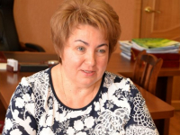 К профессиональному празднику аграриев - интервью с министром сельского хозяйства Еленой Покровской
