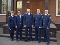 Новгородские универсальные солдаты, их фантастические помощники и супертехника